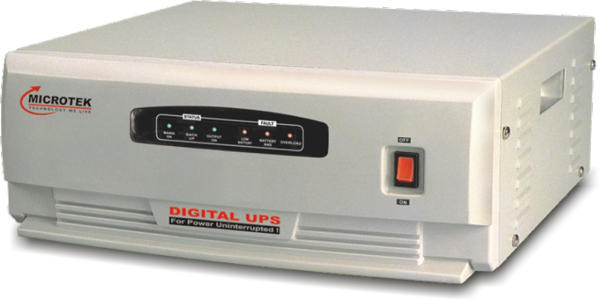 Inverters for home price in bangalore dating 6